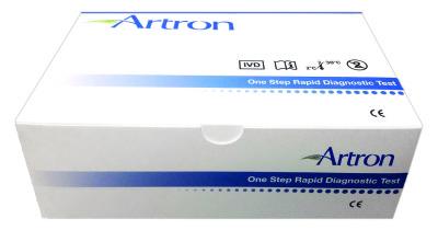 Artron-LHstripBox-Wh
