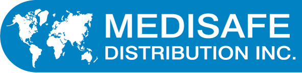 Medisafe Distribution Inc. - Quality Medical Supplies